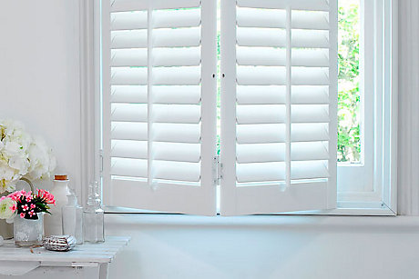 Partner Sites_California Shutters cheshire