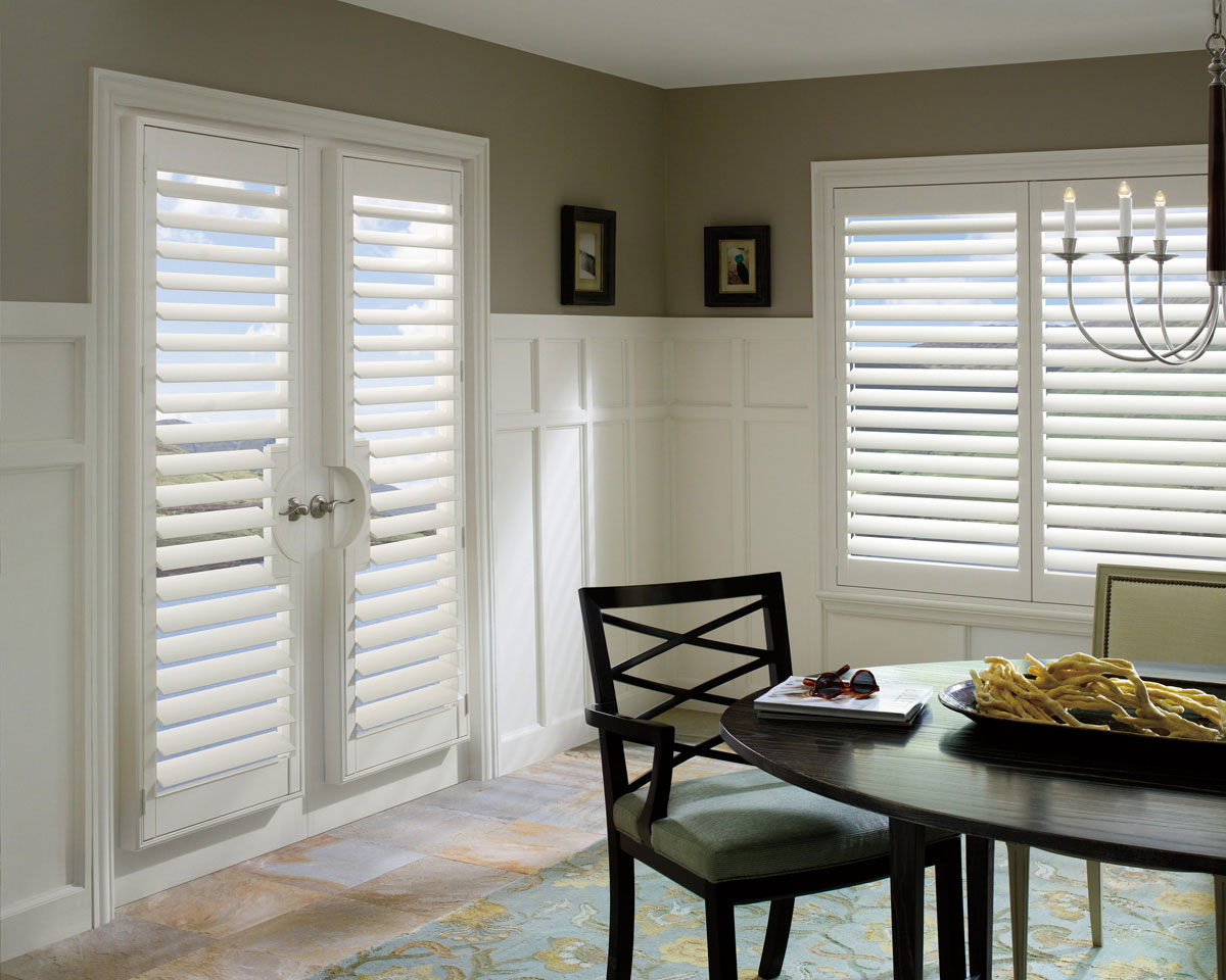 Basswood Shutters Basswood Window Shutters Shutter