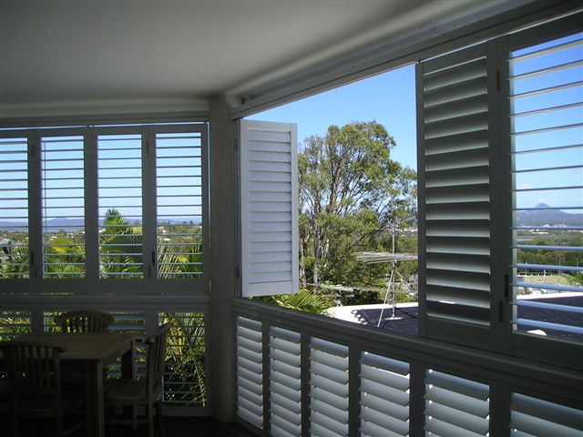 Security Shutters Amp Window Security Plantation Shutters